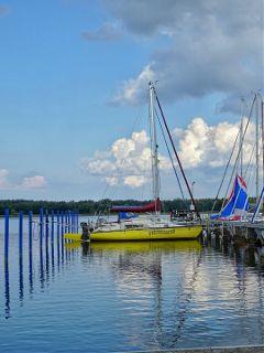 freetoedit photography ribnitz-damgarten balticsea ships