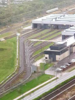 freetoedit train denmark