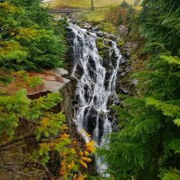 freetoedit waterfall hikingadventures hiking nature