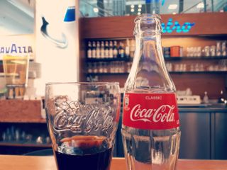 freetoedit coke