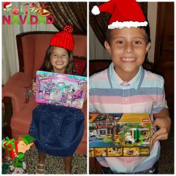 feliznavidad2017 freetoedit